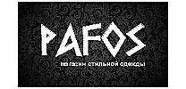 ПАФОС_PAFOS
